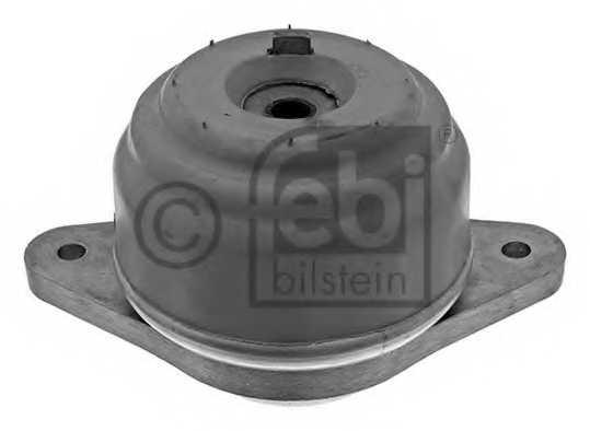 Подвеска двигателя FEBI BILSTEIN 29970 - изображение