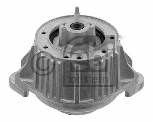Подвеска двигателя FEBI BILSTEIN 29976 - изображение