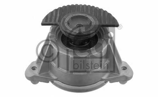 Подвеска двигателя FEBI BILSTEIN 29986 - изображение