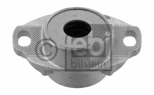 Опора стойки амортизатора FEBI BILSTEIN 30030 - изображение