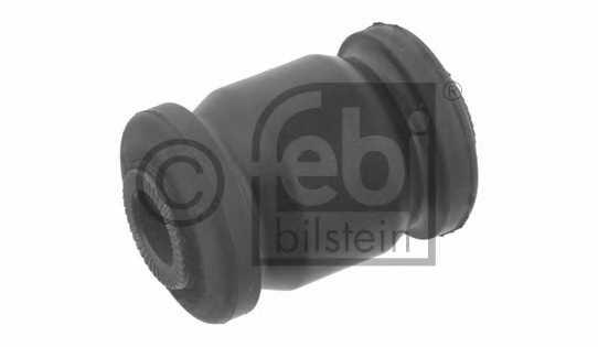 Подвеска рычага независимой подвески колеса FEBI BILSTEIN 30034 - изображение