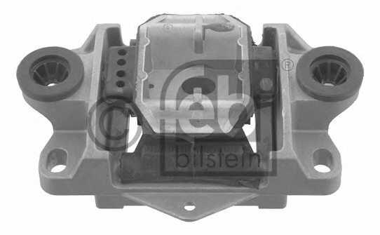 Подвеска двигателя FEBI BILSTEIN 30059 - изображение