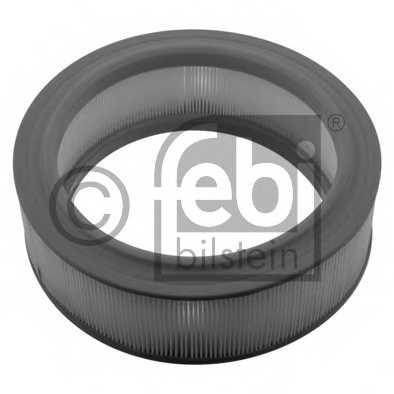 Фильтр воздушный FEBI BILSTEIN 30071 - изображение