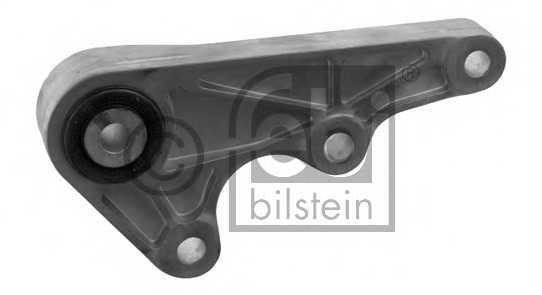 Подвеска двигателя FEBI BILSTEIN 30143 - изображение