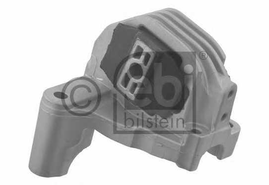 Подвеска двигателя FEBI BILSTEIN 30144 - изображение