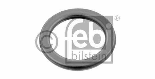 Уплотнительное кольцо FEBI BILSTEIN 30181 - изображение