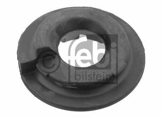 Тарелка пружины FEBI BILSTEIN 30185 - изображение