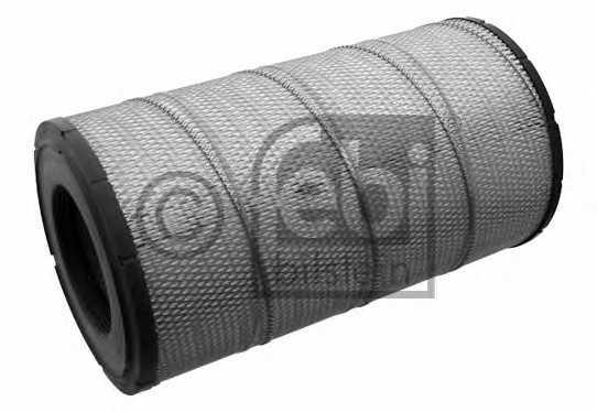 Фильтр воздушный FEBI BILSTEIN 30193 - изображение