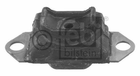Подвеска двигателя FEBI BILSTEIN 30223 - изображение