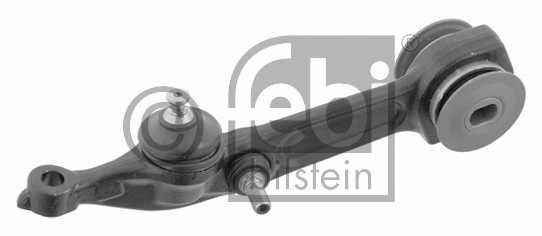 Рычаг независимой подвески колеса FEBI BILSTEIN 30256 - изображение