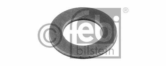 Уплотнительное кольцо FEBI BILSTEIN 30263 - изображение