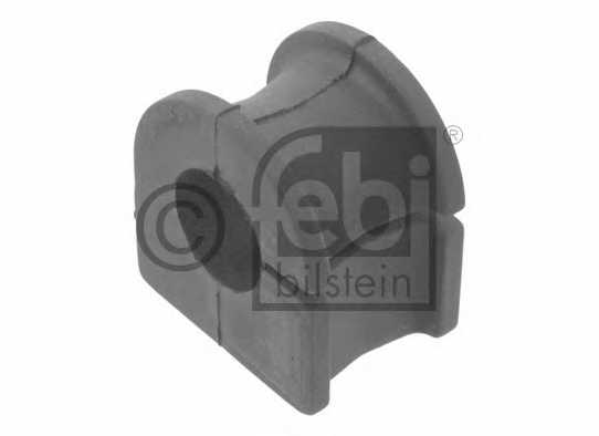 Опора стабилизатора FEBI BILSTEIN 30299 - изображение