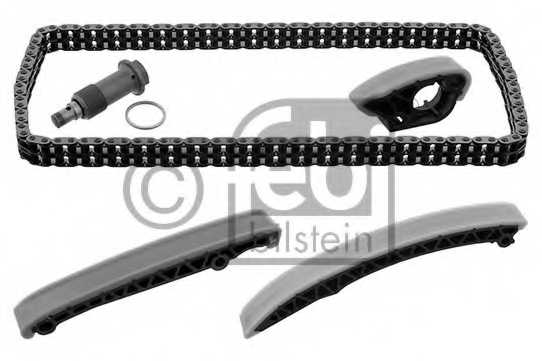 Комплект цели привода распредвала FEBI BILSTEIN 30300 - изображение