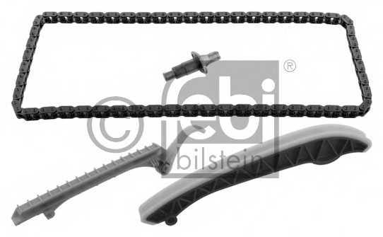 Комплект цели привода распредвала FEBI BILSTEIN 30325 - изображение