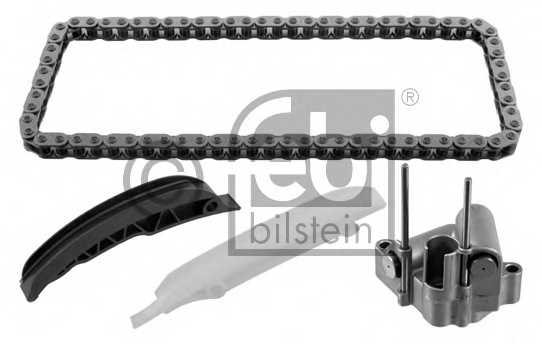 Комплект цели привода распредвала FEBI BILSTEIN 30347 - изображение
