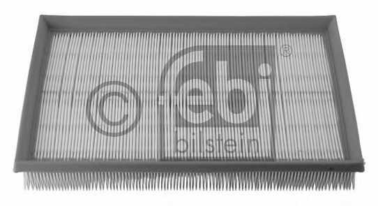Фильтр воздушный FEBI BILSTEIN 30365 - изображение