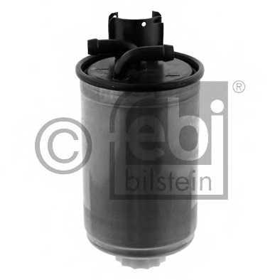 Фильтр топливный FEBI BILSTEIN 30371 - изображение