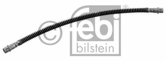 Тормозной шланг FEBI BILSTEIN 30378 - изображение
