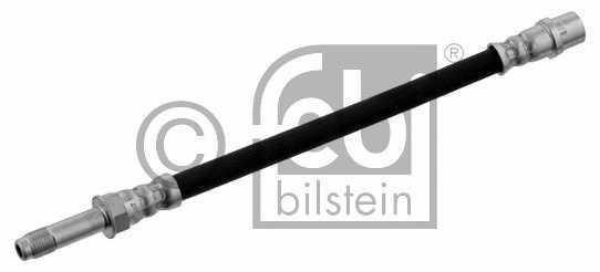 Тормозной шланг FEBI BILSTEIN 30405 - изображение
