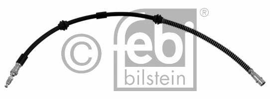 Тормозной шланг FEBI BILSTEIN 30406 - изображение