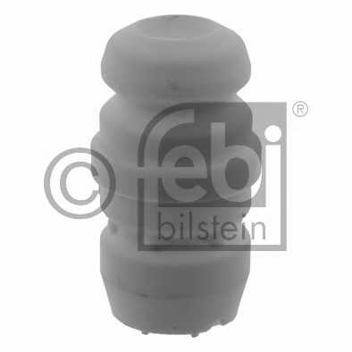 Буфер, амортизация FEBI BILSTEIN 30456 - изображение