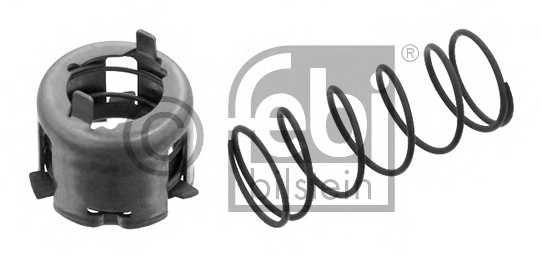 Ремкомплект FEBI BILSTEIN 30486 - изображение