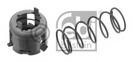 Ремкомплект FEBI BILSTEIN 30487 - изображение