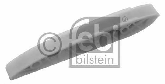Планка успокоителя цепи привода FEBI BILSTEIN 30504 - изображение