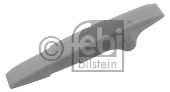Планка успокоителя цепи привода FEBI BILSTEIN 30505 - изображение