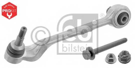 Рычаг независимой подвески колеса FEBI BILSTEIN 30514 - изображение