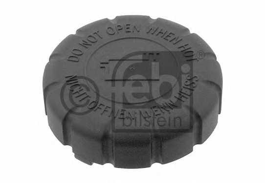 Крышка резервуара охлаждающей жидкости FEBI BILSTEIN 30533 - изображение
