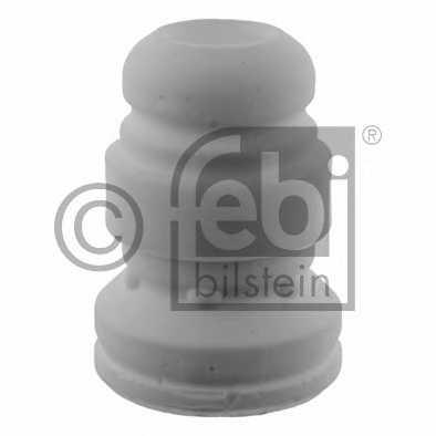Буфер, амортизация FEBI BILSTEIN 30557 - изображение