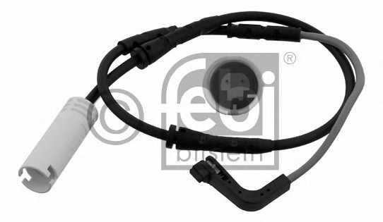 Сигнализатор износа тормозных колодок FEBI BILSTEIN 30613 - изображение