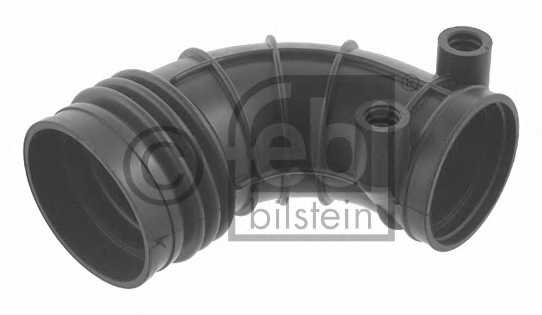 Рукав воздухозаборника, воздушный фильтр FEBI BILSTEIN 30622 - изображение