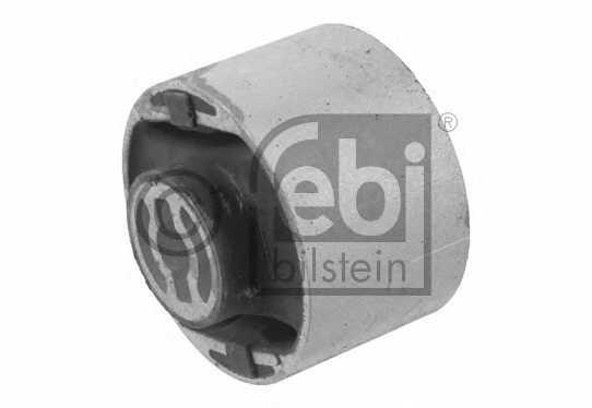 Подвеска рычага независимой подвески колеса FEBI BILSTEIN 30625 - изображение