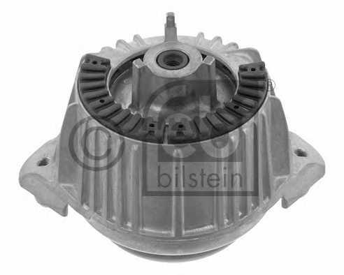 Подвеска двигателя FEBI BILSTEIN 30627 - изображение