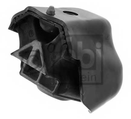 Подвеска двигателя FEBI BILSTEIN 30631 - изображение