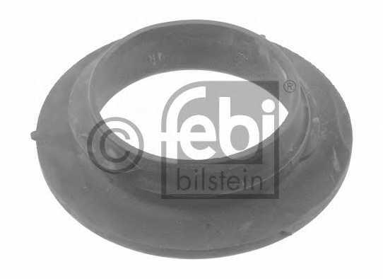 Буфер, амортизация FEBI BILSTEIN 30707 - изображение
