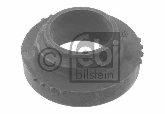 Буфер, амортизация FEBI BILSTEIN 30720 - изображение