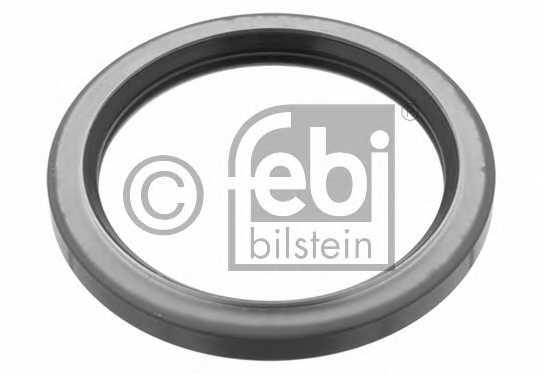 Сальник ступицы колеса FEBI BILSTEIN 30730 - изображение