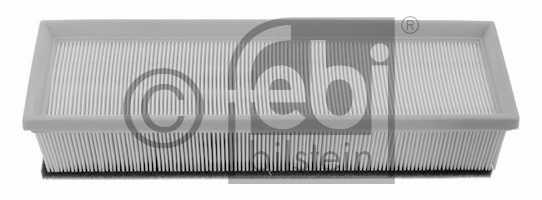 Фильтр воздушный FEBI BILSTEIN 30751 - изображение