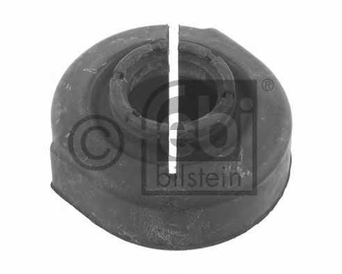 Опора стабилизатора FEBI BILSTEIN 30778 - изображение