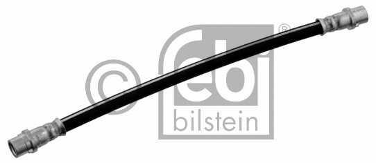 Тормозной шланг FEBI BILSTEIN 30787 - изображение