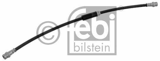 Тормозной шланг FEBI BILSTEIN 30794 - изображение
