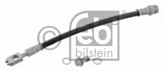 Тормозной шланг FEBI BILSTEIN 30850 - изображение