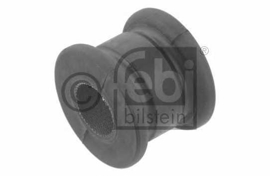 Опора стабилизатора FEBI BILSTEIN 30852 - изображение