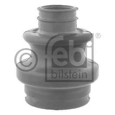 Пыльник приводного вала FEBI BILSTEIN 30964 - изображение