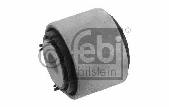 Подвеска рычага независимой подвески колеса FEBI BILSTEIN 30982 - изображение