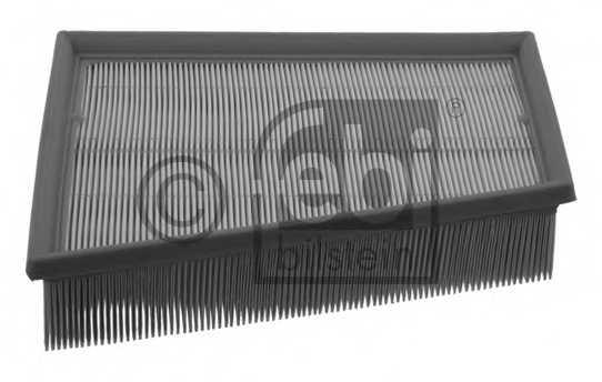 Фильтр воздушный FEBI BILSTEIN 30984 - изображение