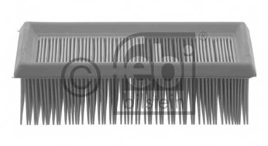 Фильтр воздушный FEBI BILSTEIN 30988 - изображение